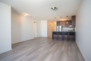"Photo 3: 1009 5811 NO. 3 Road in Richmond: Brighouse Condo for sale in ""ACQUA"" : MLS®# R2355669"