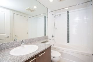 "Photo 8: 1009 5811 NO. 3 Road in Richmond: Brighouse Condo for sale in ""ACQUA"" : MLS®# R2355669"