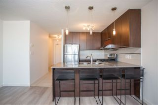"Photo 6: 1009 5811 NO. 3 Road in Richmond: Brighouse Condo for sale in ""ACQUA"" : MLS®# R2355669"