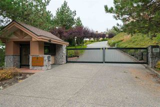 "Photo 15: 13 35931 EMPRESS Drive in Abbotsford: Abbotsford East Townhouse for sale in ""MAJESTIC RIDGE"" : MLS®# R2355950"