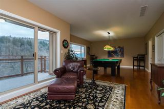 "Photo 14: 13 35931 EMPRESS Drive in Abbotsford: Abbotsford East Townhouse for sale in ""MAJESTIC RIDGE"" : MLS®# R2355950"