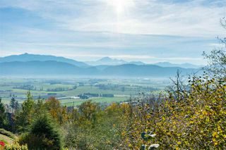 "Photo 18: 13 35931 EMPRESS Drive in Abbotsford: Abbotsford East Townhouse for sale in ""MAJESTIC RIDGE"" : MLS®# R2355950"