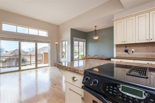 "Photo 20: 13 35931 EMPRESS Drive in Abbotsford: Abbotsford East Townhouse for sale in ""MAJESTIC RIDGE"" : MLS®# R2355950"