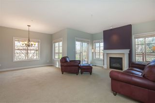 "Photo 9: 13 35931 EMPRESS Drive in Abbotsford: Abbotsford East Townhouse for sale in ""MAJESTIC RIDGE"" : MLS®# R2355950"