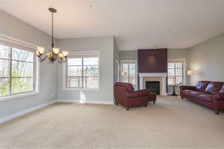 "Photo 11: 13 35931 EMPRESS Drive in Abbotsford: Abbotsford East Townhouse for sale in ""MAJESTIC RIDGE"" : MLS®# R2355950"