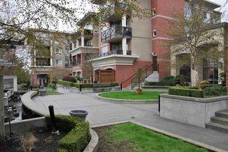 "Photo 16: 418 2970 KING GEORGE Boulevard in Surrey: King George Corridor Condo for sale in ""Watermark"" (South Surrey White Rock)  : MLS®# R2356357"