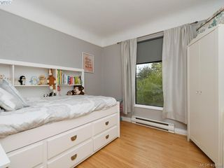 Photo 15: 1216 Pearce Crescent in VICTORIA: SE Blenkinsop Single Family Detached for sale (Saanich East)  : MLS®# 408086