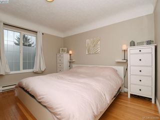 Photo 11: 1216 Pearce Cres in VICTORIA: SE Blenkinsop House for sale (Saanich East)  : MLS®# 811027