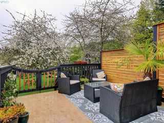 Photo 21: 1216 Pearce Cres in VICTORIA: SE Blenkinsop House for sale (Saanich East)  : MLS®# 811027