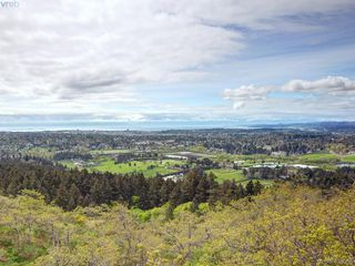 Photo 27: 1216 Pearce Cres in VICTORIA: SE Blenkinsop House for sale (Saanich East)  : MLS®# 811027
