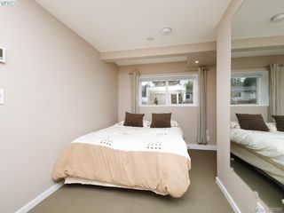 Photo 20: 1216 Pearce Crescent in VICTORIA: SE Blenkinsop Single Family Detached for sale (Saanich East)  : MLS®# 408086