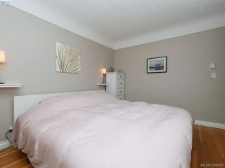 Photo 12: 1216 Pearce Crescent in VICTORIA: SE Blenkinsop Single Family Detached for sale (Saanich East)  : MLS®# 408086
