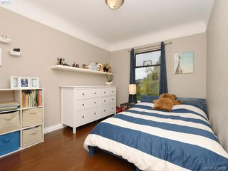 Photo 14: 1216 Pearce Cres in VICTORIA: SE Blenkinsop House for sale (Saanich East)  : MLS®# 811027