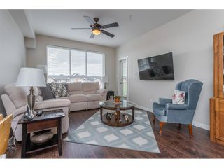 "Photo 7: 301 6480 194 Street in Surrey: Clayton Condo for sale in ""Watersone"" (Cloverdale)  : MLS®# R2358792"
