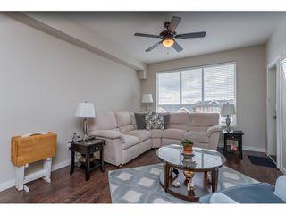 "Photo 8: 301 6480 194 Street in Surrey: Clayton Condo for sale in ""Watersone"" (Cloverdale)  : MLS®# R2358792"