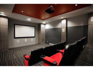 "Photo 17: 301 6480 194 Street in Surrey: Clayton Condo for sale in ""Watersone"" (Cloverdale)  : MLS®# R2358792"