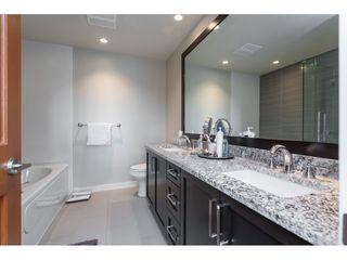 "Photo 12: 301 6480 194 Street in Surrey: Clayton Condo for sale in ""Watersone"" (Cloverdale)  : MLS®# R2358792"