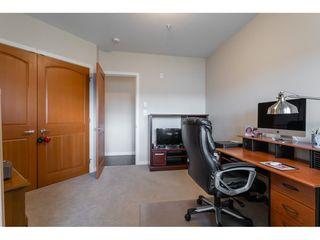 "Photo 13: 301 6480 194 Street in Surrey: Clayton Condo for sale in ""Watersone"" (Cloverdale)  : MLS®# R2358792"