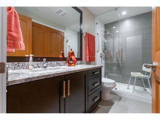 "Photo 14: 301 6480 194 Street in Surrey: Clayton Condo for sale in ""Watersone"" (Cloverdale)  : MLS®# R2358792"