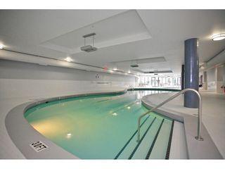 "Photo 15: 301 6480 194 Street in Surrey: Clayton Condo for sale in ""Watersone"" (Cloverdale)  : MLS®# R2358792"