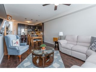 "Photo 10: 301 6480 194 Street in Surrey: Clayton Condo for sale in ""Watersone"" (Cloverdale)  : MLS®# R2358792"