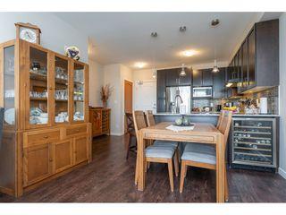 "Photo 6: 301 6480 194 Street in Surrey: Clayton Condo for sale in ""Watersone"" (Cloverdale)  : MLS®# R2358792"