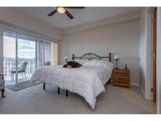 "Photo 11: 301 6480 194 Street in Surrey: Clayton Condo for sale in ""Watersone"" (Cloverdale)  : MLS®# R2358792"