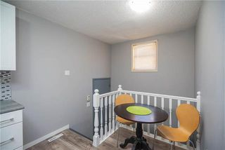 Photo 8: 270 Ottawa Avenue in Winnipeg: East Kildonan Residential for sale (3A)  : MLS®# 1908826