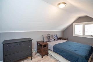 Photo 12: 270 Ottawa Avenue in Winnipeg: East Kildonan Residential for sale (3A)  : MLS®# 1908826