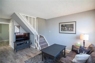 Photo 3: 270 Ottawa Avenue in Winnipeg: East Kildonan Residential for sale (3A)  : MLS®# 1908826