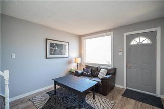 Photo 2: 270 Ottawa Avenue in Winnipeg: East Kildonan Residential for sale (3A)  : MLS®# 1908826