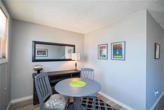 Photo 5: 270 Ottawa Avenue in Winnipeg: East Kildonan Residential for sale (3A)  : MLS®# 1908826