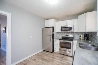 Photo 7: 270 Ottawa Avenue in Winnipeg: East Kildonan Residential for sale (3A)  : MLS®# 1908826