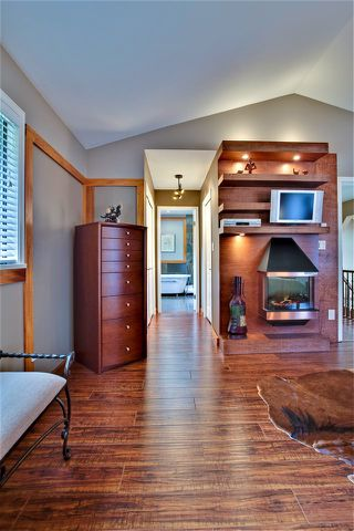 Photo 8: 9880 DAYTON Avenue in Richmond: Garden City House for sale : MLS®# R2359352