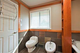 Photo 11: 9880 DAYTON Avenue in Richmond: Garden City House for sale : MLS®# R2359352