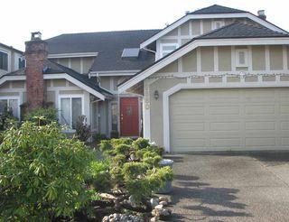 Photo 13: 9880 DAYTON Avenue in Richmond: Garden City House for sale : MLS®# R2359352