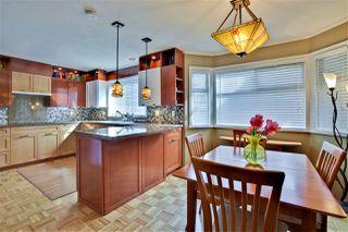 Photo 4: 9880 DAYTON Avenue in Richmond: Garden City House for sale : MLS®# R2359352