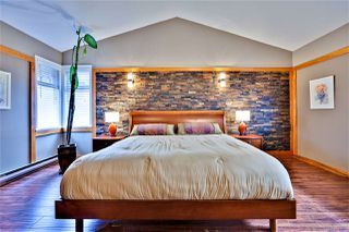 Photo 6: 9880 DAYTON Avenue in Richmond: Garden City House for sale : MLS®# R2359352