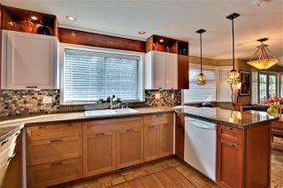 Photo 2: 9880 DAYTON Avenue in Richmond: Garden City House for sale : MLS®# R2359352