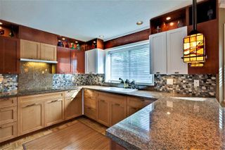 Photo 1: 9880 DAYTON Avenue in Richmond: Garden City House for sale : MLS®# R2359352