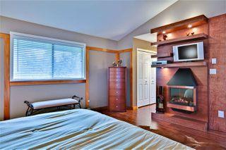 Photo 7: 9880 DAYTON Avenue in Richmond: Garden City House for sale : MLS®# R2359352
