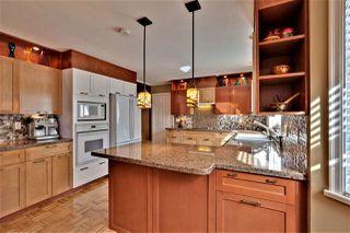 Photo 3: 9880 DAYTON Avenue in Richmond: Garden City House for sale : MLS®# R2359352