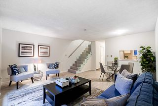 Main Photo: 102 1205 W 14TH Avenue in Vancouver: Fairview VW Condo for sale (Vancouver West)  : MLS®# R2359847