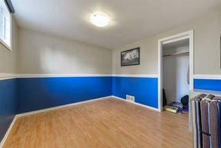Photo 18: 10658 61 Avenue in Edmonton: Zone 15 House for sale : MLS®# E4152670