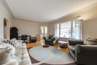 Photo 6: 10658 61 Avenue in Edmonton: Zone 15 House for sale : MLS®# E4152670