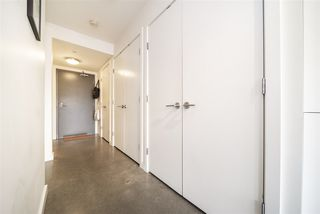 """Photo 13: 605 150 E CORDOVA Street in Vancouver: Downtown VE Condo for sale in """"InGastown"""" (Vancouver East)  : MLS®# R2361641"""