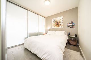 """Photo 10: 605 150 E CORDOVA Street in Vancouver: Downtown VE Condo for sale in """"InGastown"""" (Vancouver East)  : MLS®# R2361641"""
