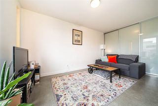 """Photo 7: 605 150 E CORDOVA Street in Vancouver: Downtown VE Condo for sale in """"InGastown"""" (Vancouver East)  : MLS®# R2361641"""