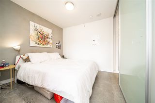"""Photo 11: 605 150 E CORDOVA Street in Vancouver: Downtown VE Condo for sale in """"InGastown"""" (Vancouver East)  : MLS®# R2361641"""