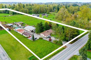 Photo 20: 21896 40 Avenue in Langley: Murrayville House for sale : MLS®# R2362923